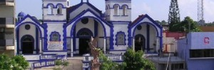 Minatitlán